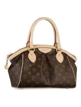 Bolsa Louis Vuitton (BLV 01)