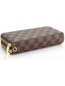 Carteira Louis Vuitton (CR 12)