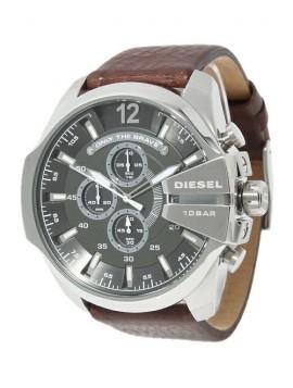 Diesel (D 20)