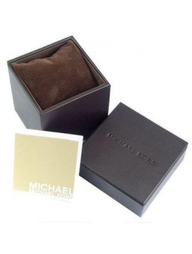 Michael Kors (MK 01) - MK Caixa