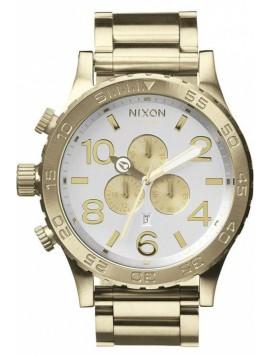 Nixon (NX 04)