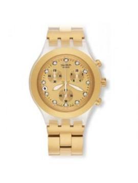Swatch (S 01)