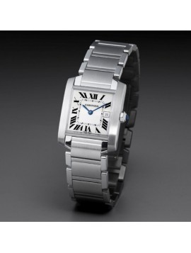 Cartier (CT 01)