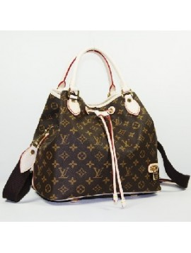 7bad1fc8faf Bolsa Louis Vuitton (BLV 06)