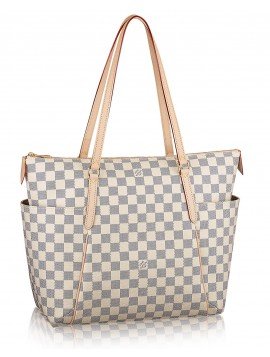 Bolsa Louis Vuitton (BLV 12)