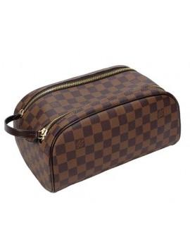 Bolsa Louis Vuitton (BLV 26)