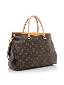 Bolsa Louis Vuitton (BLV 15)