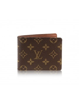 Carteira Louis Vuitton (CR 04)