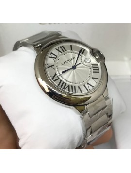 Cartier (CT 03) Ballon Bleu