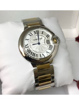 Cartier (CT 18) Ballon Bleu