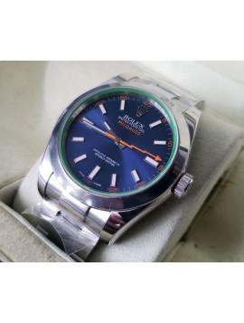 Rolex (RX 38) Milgauss