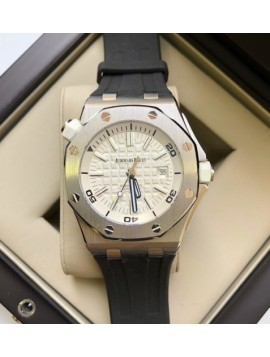 Audemars Piguet Royal Oak (AP 03)