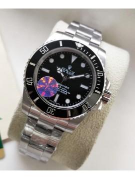 Rolex (RX 80) Submariner No Date