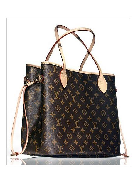 Bolsa Louis Vuitton (BLV 11)
