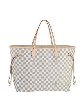 Bolsa Louis Vuitton (BLV 09)