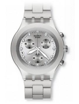Swatch (S 02)